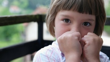 El estilo de crianza de los hijos puede ser una de las causas del bullying