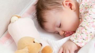 Divertidas historias sobre intercomunicadores de bebés