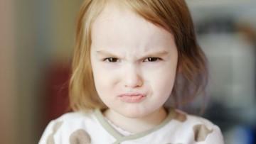 15 consejos útiles para entender la psicología infantil