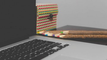 51% de las familias españolas compra libros de texto online