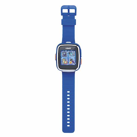 Kidizoom Smart Watch DX VTech color azul