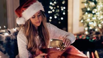 Ideas para ahorrar en Navidad