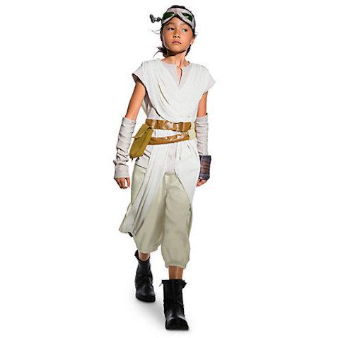 Disfraz Rey de Star Wars Disney Store