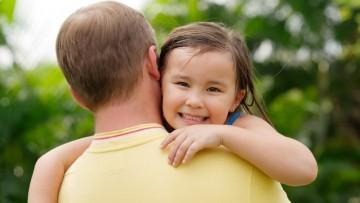 Los niñ@s adoptados no olvidan su primer idioma