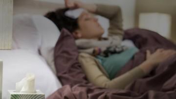 Prevenir la gripe desde sus primeros síntomas