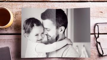Ideas de regalos originales para el Día del Padre, con las que acertarás seguro!