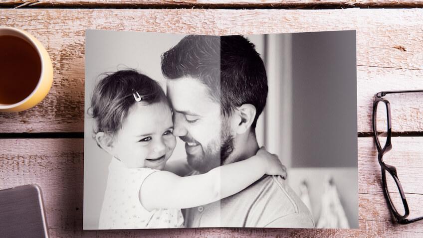 Ideas de regalos originales para el Día del Padre
