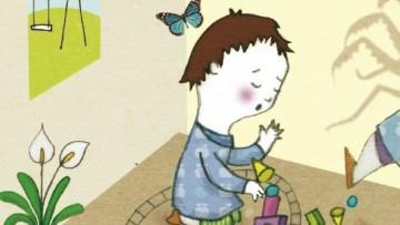 Hugo y la receta mágica, un cuento infantil sobre el acoso escolar