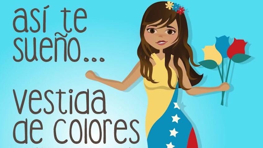 dia de las madres venezuela