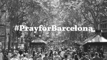 Cómo explicar a nuestros hij@s el porqué del atentado terrorista de Barcelona