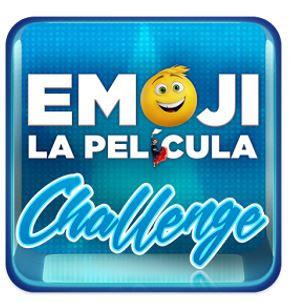 App Emoji Challenge, descarga gratis para iOS y Android