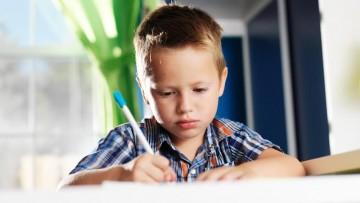 Apoyo adicional frente a los problemas de aprendizaje en niñ@s