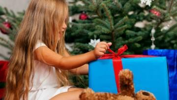 Mejores Juguetes para la Navidad 2017 y Reyes 2018