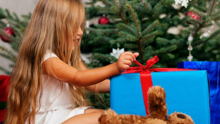 Edades Juguetes Navidad 2018 La 2017 Reyes Y Para Por Mejores BhsQdxorCt