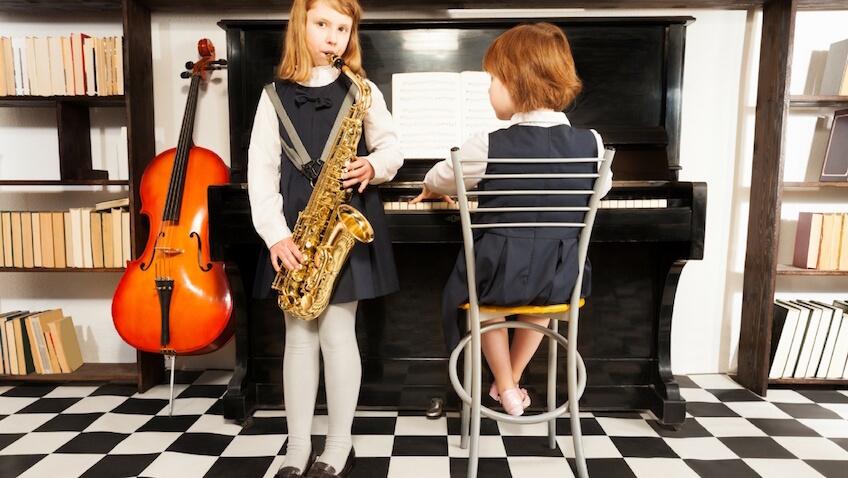 Portal web de compra y venta de uniformes escolares de segunda mano