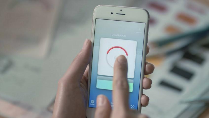 Evita picaduras de mosquitos con el primer insecticida inteligente con tu iphone app