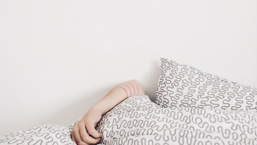 trucos para tratar la incontinencia infantil y quitar el pañal de noche