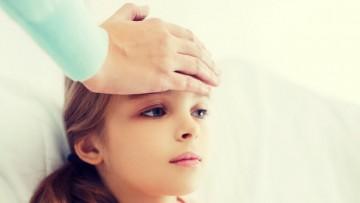 5 recomendaciones para evitar otitis en los niñ@s