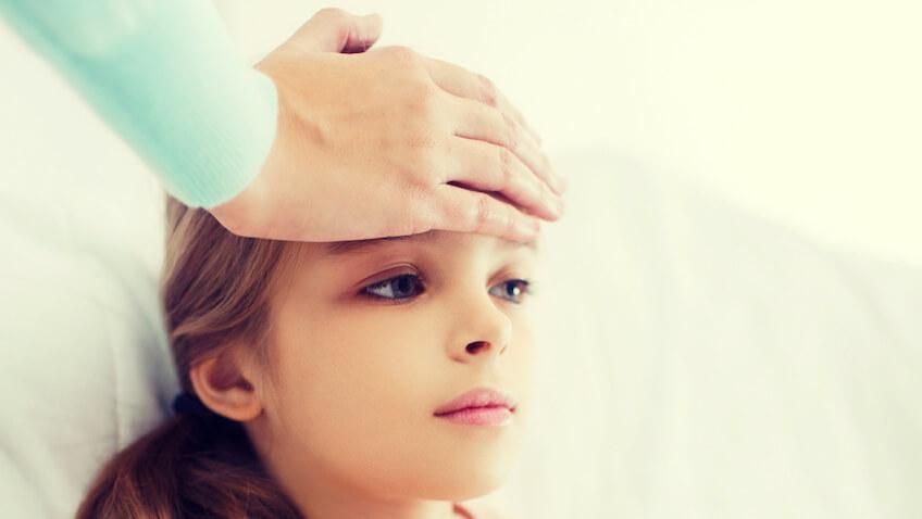 recomendaciones para evitar otitis en los niñ@s