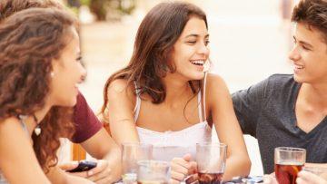 Bnext te regala 10€ en tu tarjeta para adolescentes +14 años