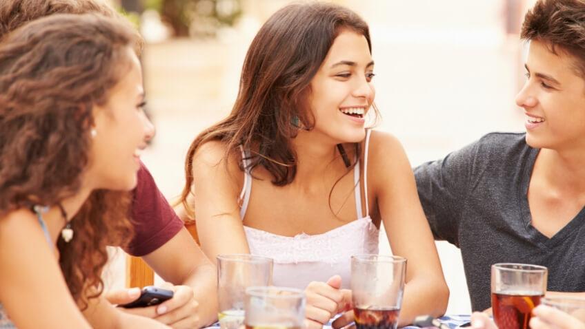 tarjetas de débito para jóvenes a partir de 14 años gratis sin gastos