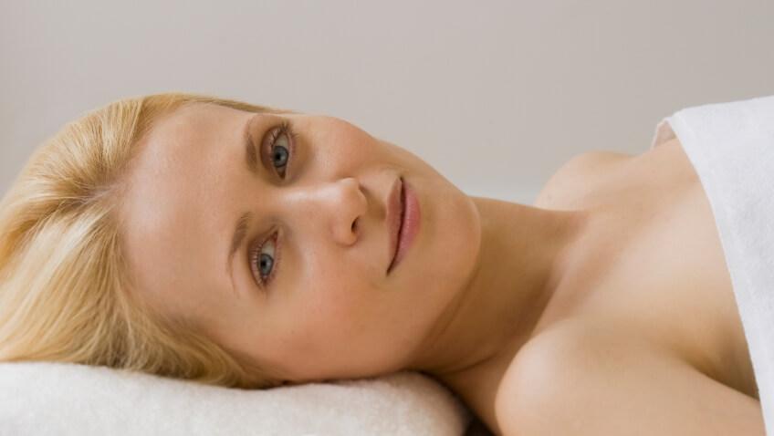 Qué puede hacer un aparato de presoterapia por ti después del parto