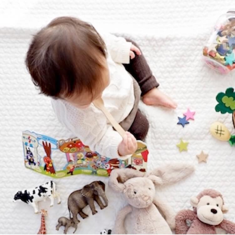 Leche de continuación y para qué etapa es adecuada para el bebé
