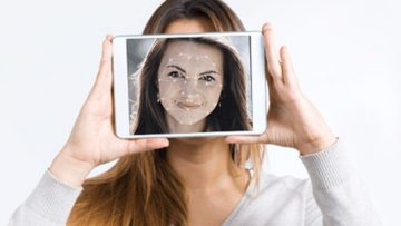 La biometría facial selecciona donantes óptimos, para tratamientos de reproducción asistida