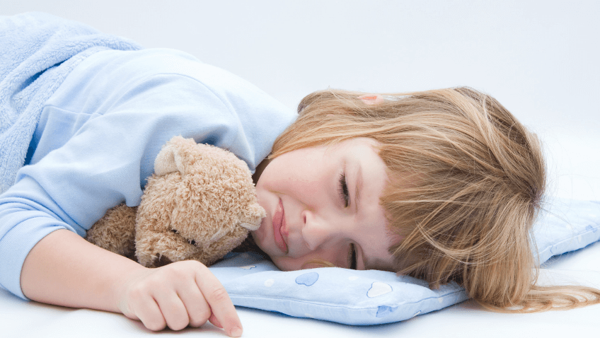 enuresiso incontinencia infantil tratamiento y diagnostico