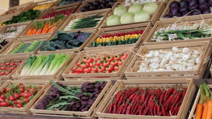 Cómo ahorrar en compras en supermercados Aldi