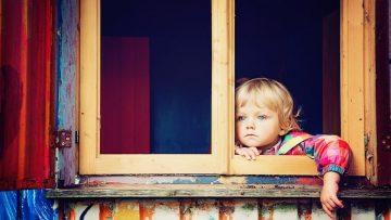 Cómo ayudar a sobrellevar la cuarentena a niños con TDAH