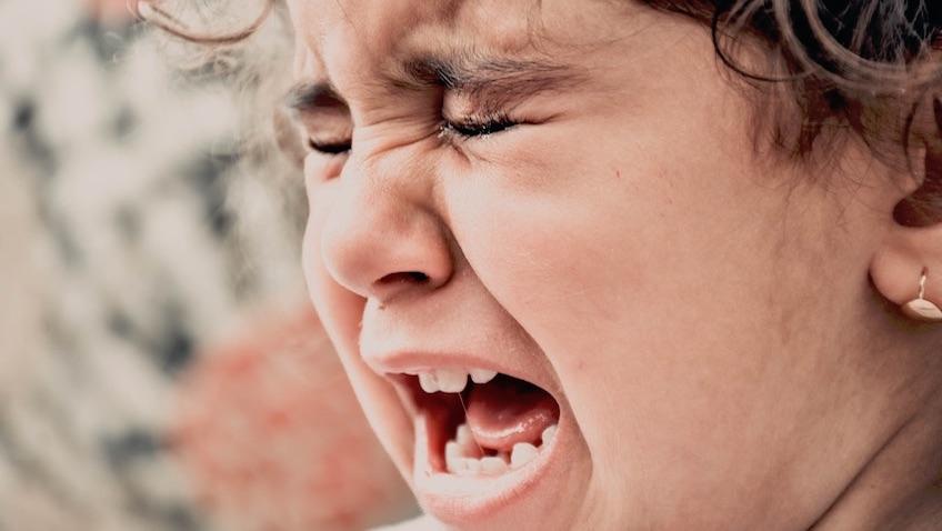 Qué es el acoso escolar y cómo podemos detectarlo