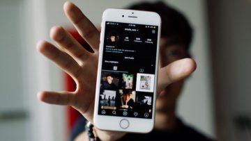 Cómo configurar las nuevas herramientas contra el acoso de Instagram