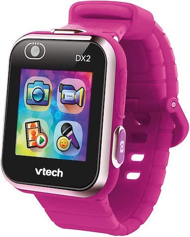 Kidizoom Smart Watch DX2 oferta