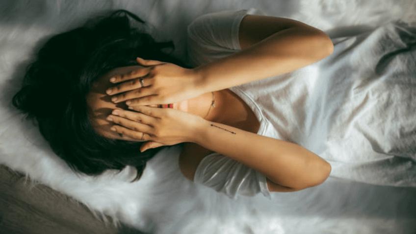 Trucos para evitar las náuseas durante el embarazo